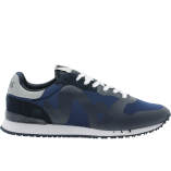 Noodles – Runabout navy
