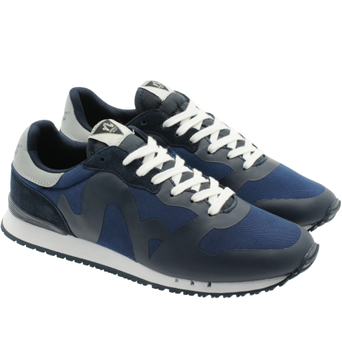 Noodles – Runabout navy 2