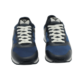 Noodles – Runabout navy 3