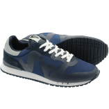Noodles – Runabout navy 5