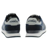 Noodles – Runabout navy 6