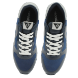 Noodles – Runabout navy 7
