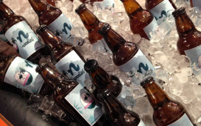 Bespoke beer
